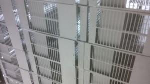 Spot Welded Sheet Metal Housings