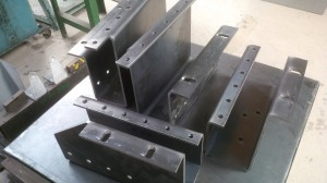 6mm mild steel laser cutting