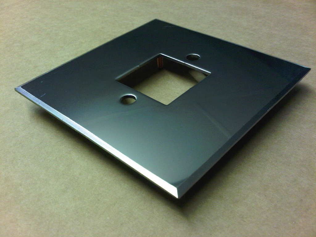Stud Welding Sheet Metal