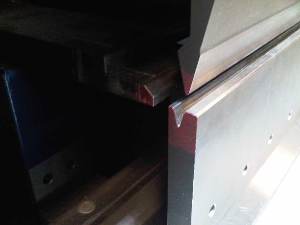 bend length sheet metal
