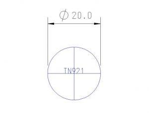 TN921
