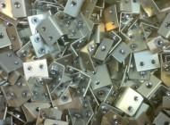 Alocromed sheet metal work (Image W)