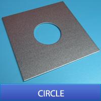 circletable