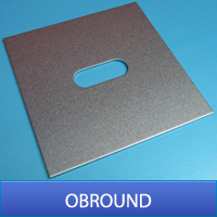 obroundtable