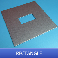 rectangletable