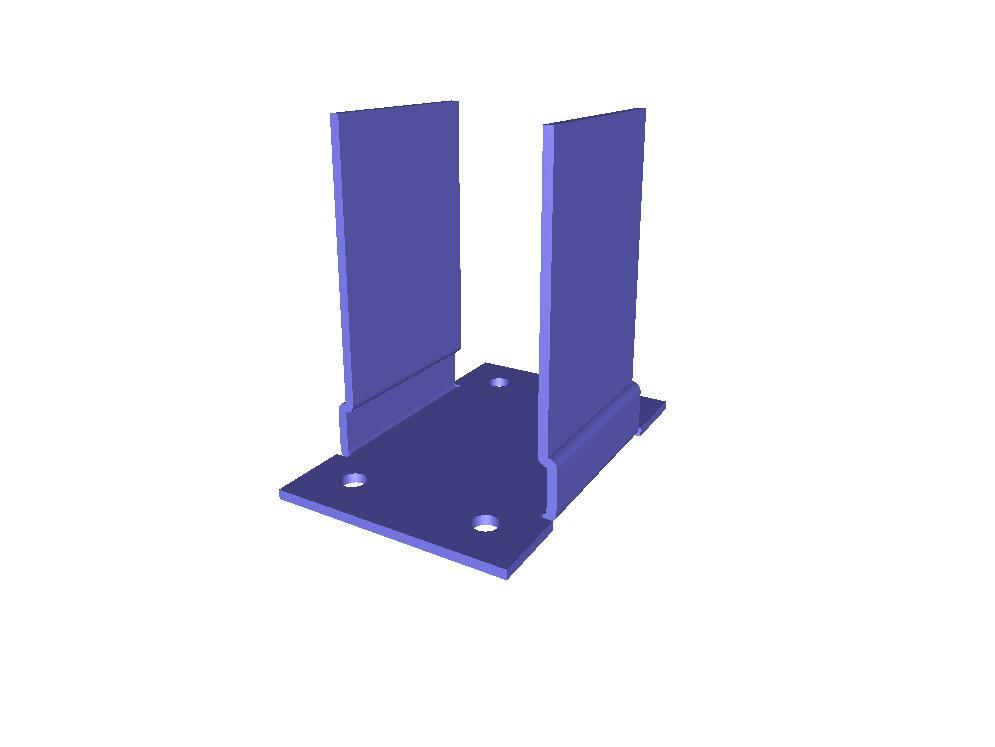 3D-CAD-GALLERY-101