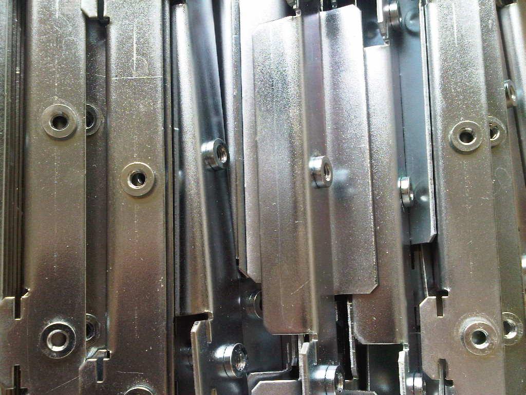 zinc-plated-brackets1