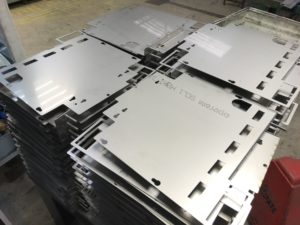 stainless steel blanks