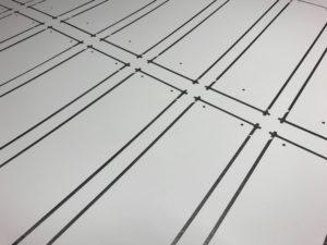 sheet metal component design ideas